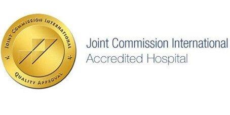 jcı accreditation